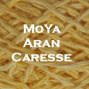 Aran Caresse